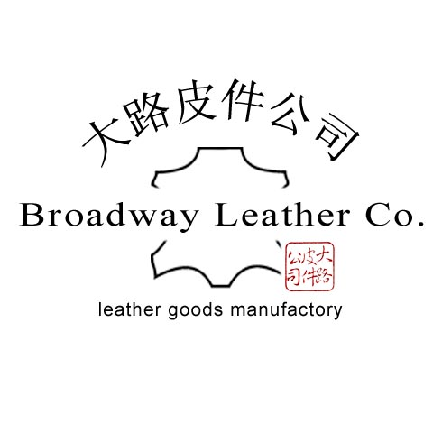 broadway leather company