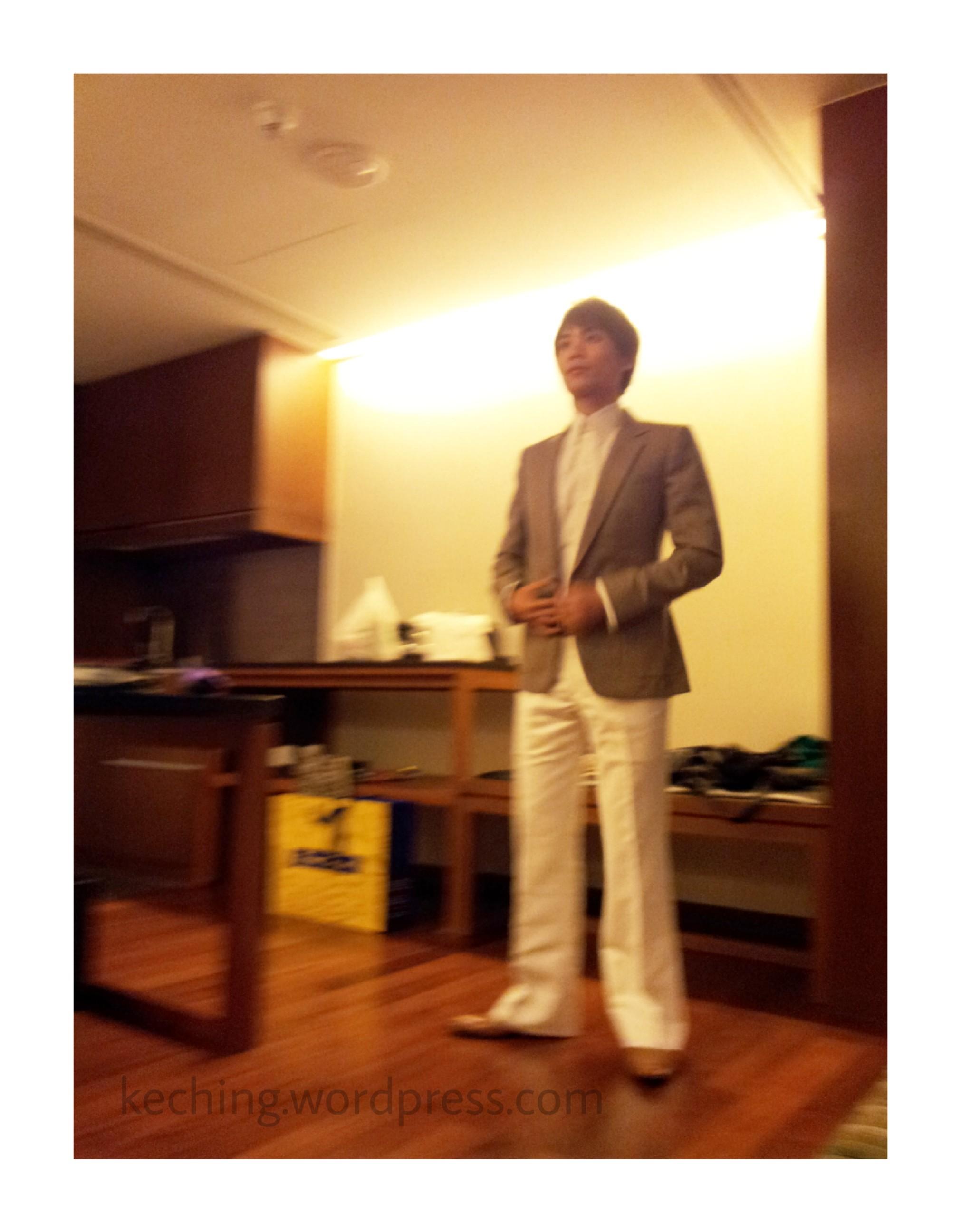 tailored suits bangkok