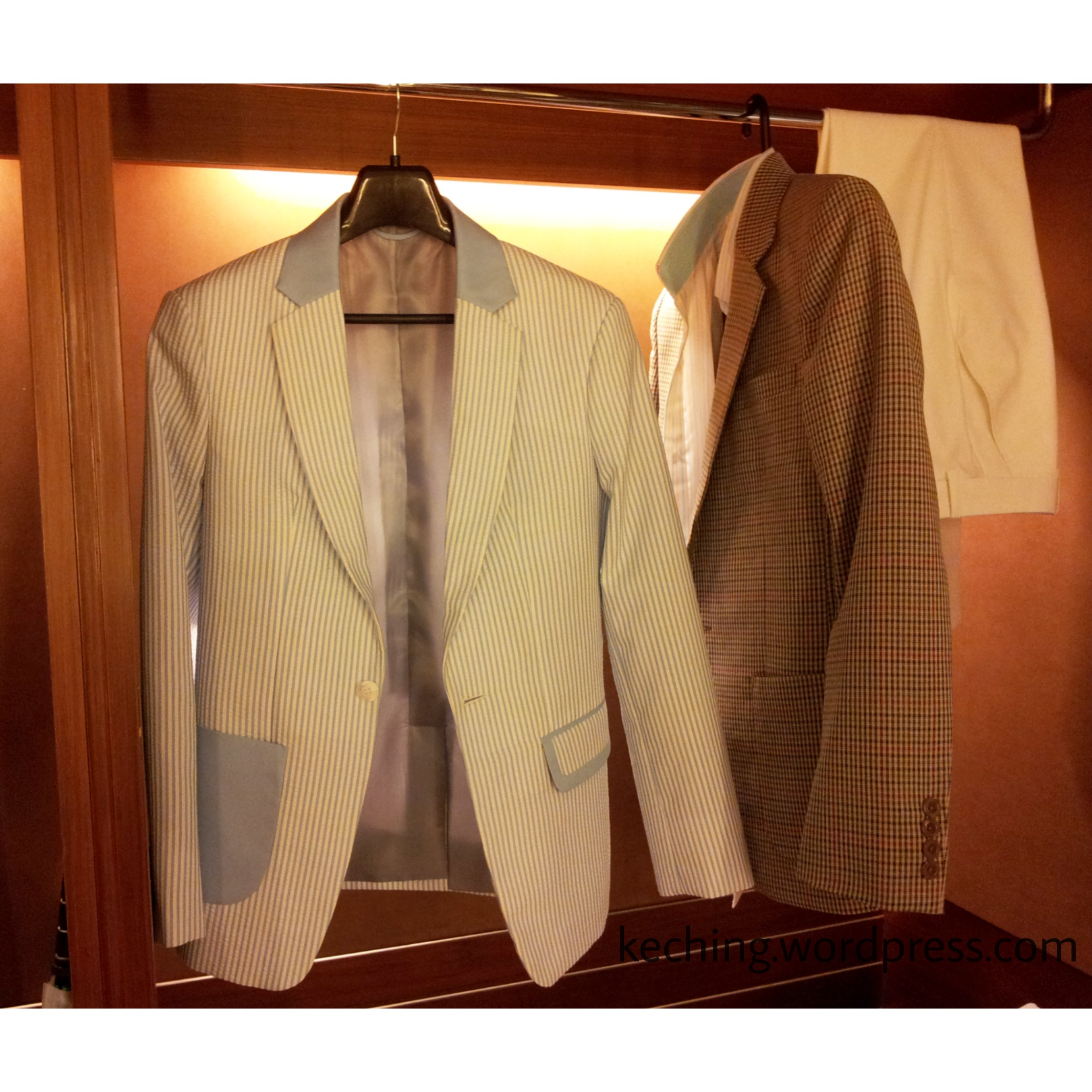 where to tailor suit in bangkok