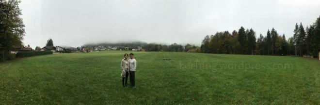 what to do in salzburg