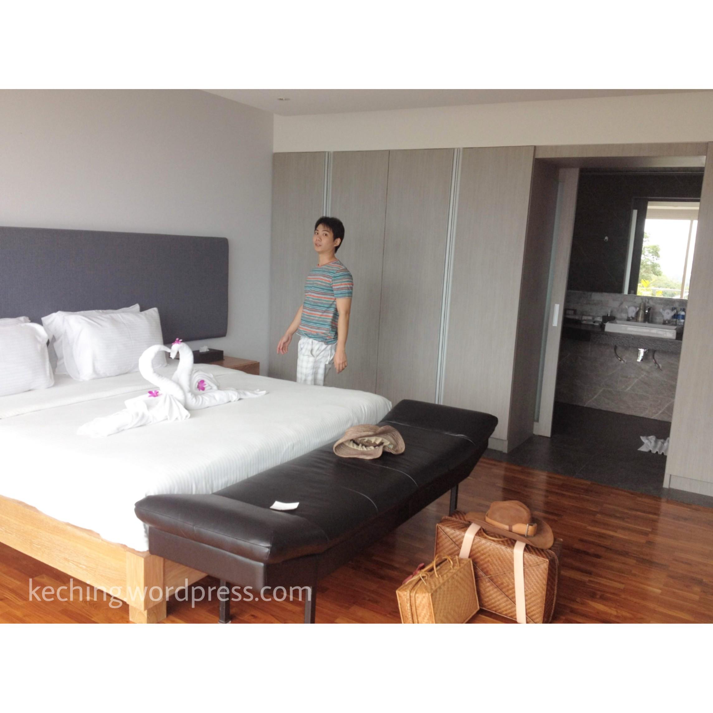 villa beyond bangtao phuket