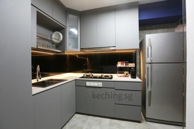bto kitchen ideas