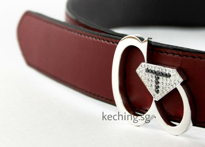 custom jewelry maker singapore