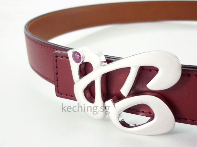 customized jewellery singapore