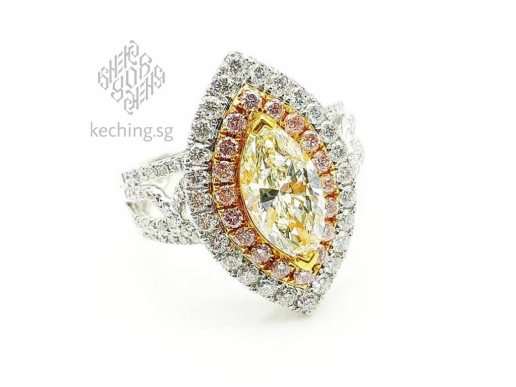 jewellery online shop singapore