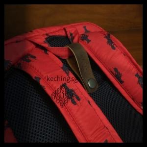 personalised bag tags singapore