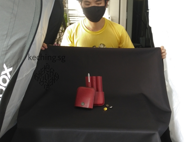 product photography singapore