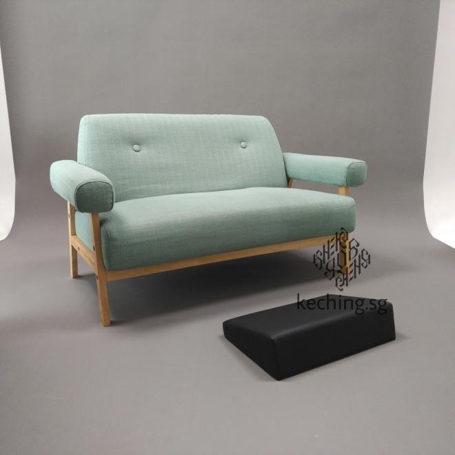 singapore furniture photographer