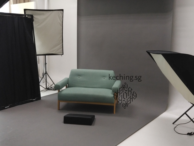 sofa photographer singapore