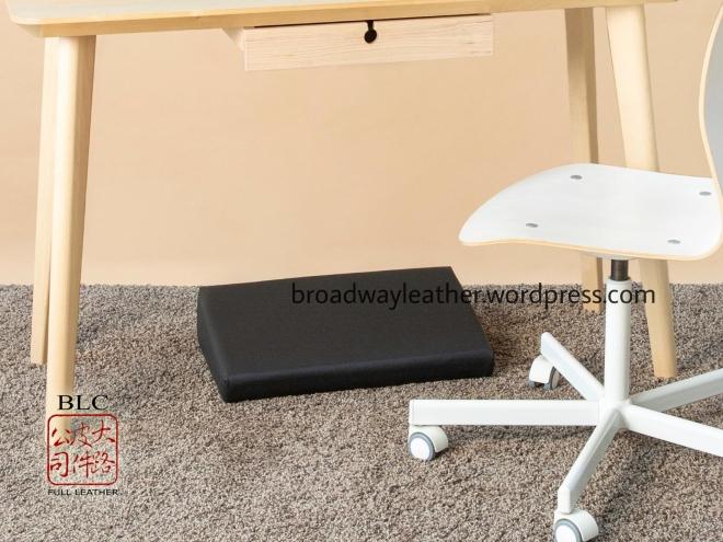 furniture photography studio singapore